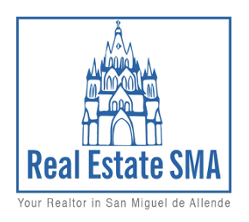 Real Estate SMA